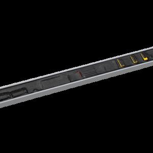 Austauschbarer Treiber / Transformator für MODULAR-LIGHT