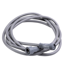 RNS Plug´N Play™ Kabel